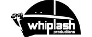 Whiplash Productions