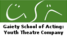 GSA: Youth Theatre Company